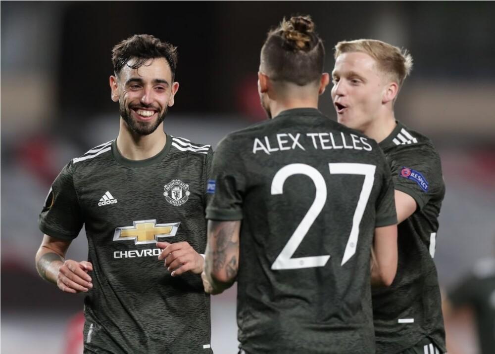Manchester United Foto Twitter ManUtd (1).jpg