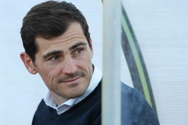337429_Iker Casillas