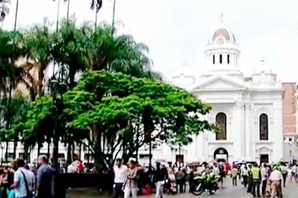 020615-catedral-cali.jpg