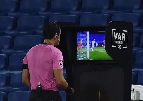 arbitro andres rojas afp.jpg