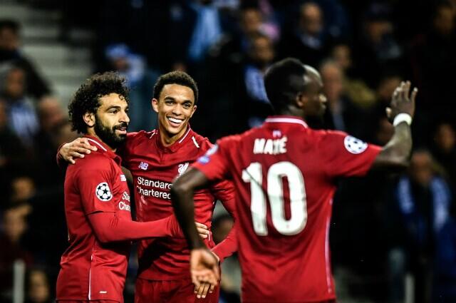 310811_Liverpool
