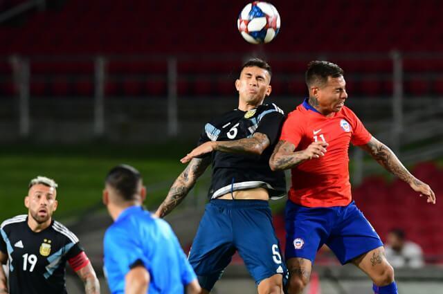 320335_Argentina vs Chile