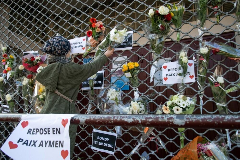 Protestas por asesinatos de pandillas en París.jpeg