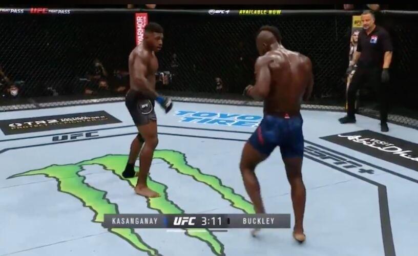 Nocaut UFC foto captura de video.jpg