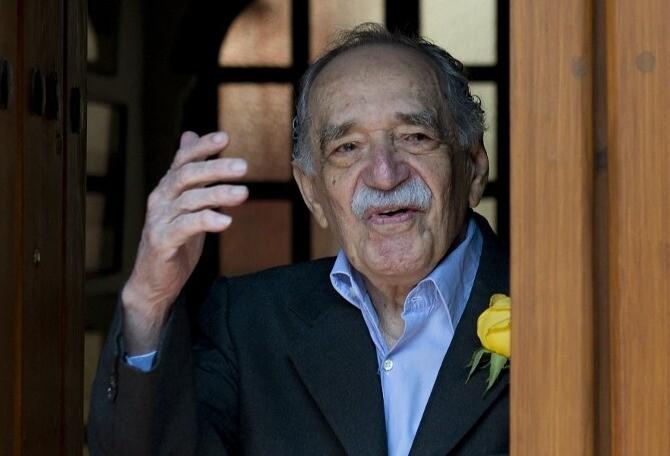Gabriel García Márquez.jpeg