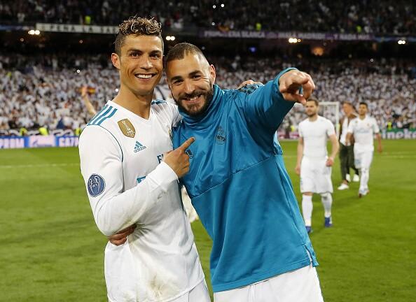 Cristiano-y-Benzema.jpg