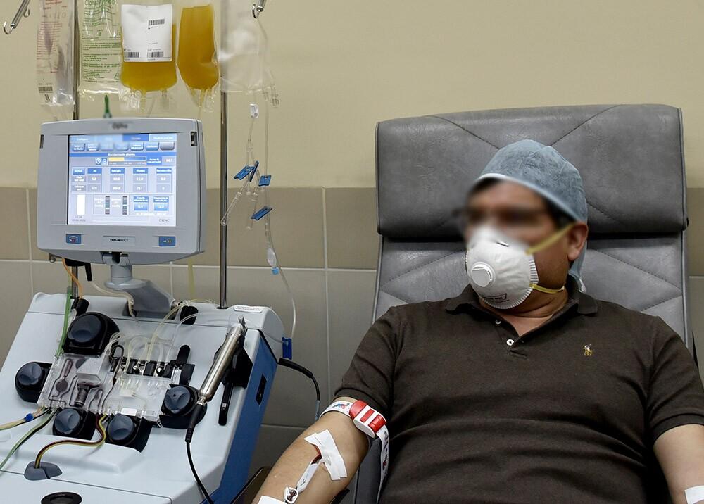 368610_donacion_plasma_afp_.jpg