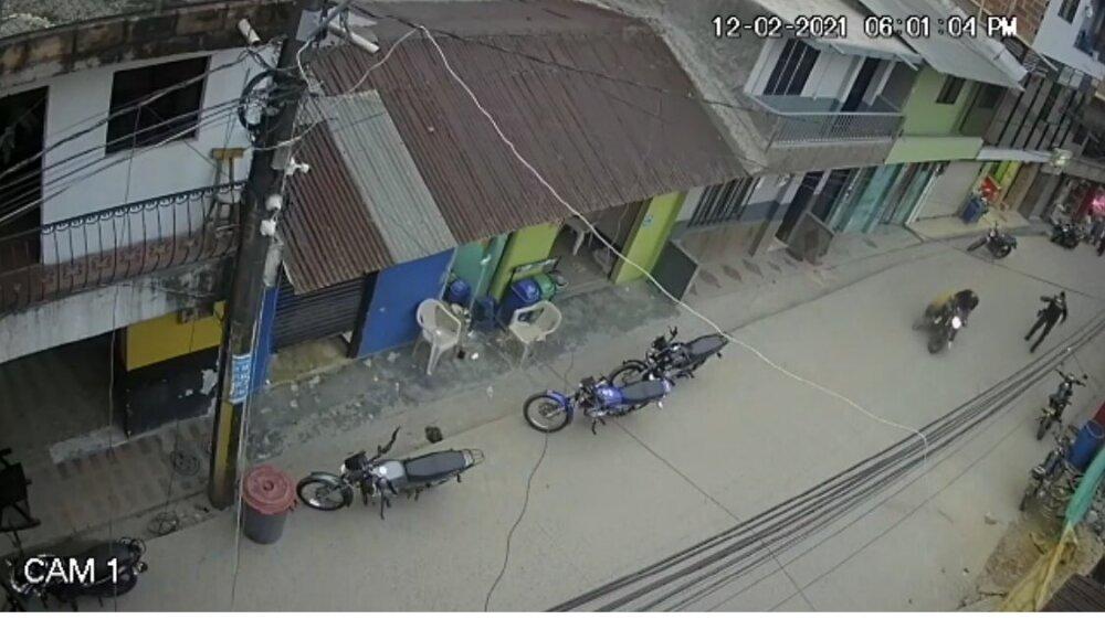 Ataque a patrulla en Segovia, Antioquia.jpeg