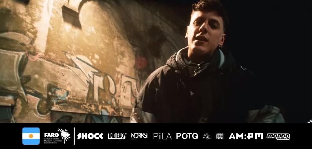 argentina-panoramas-faro-agosto-2021-shock-faro-alianza-medios-musicales-y-culturales-iberoamericanos