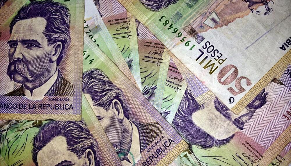 361471_dinero_contraloria_plata_.jpg