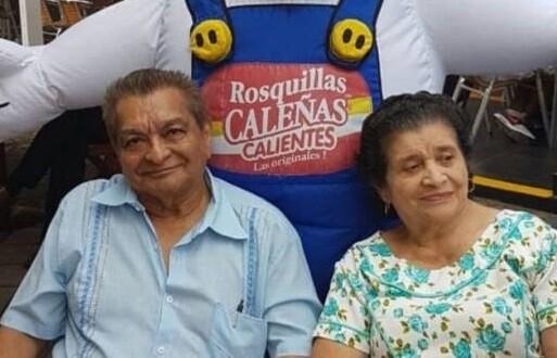 hernando rojas fundador rosquillas calenas fot nota sobre su muerte enero 25 2021-2.jpg