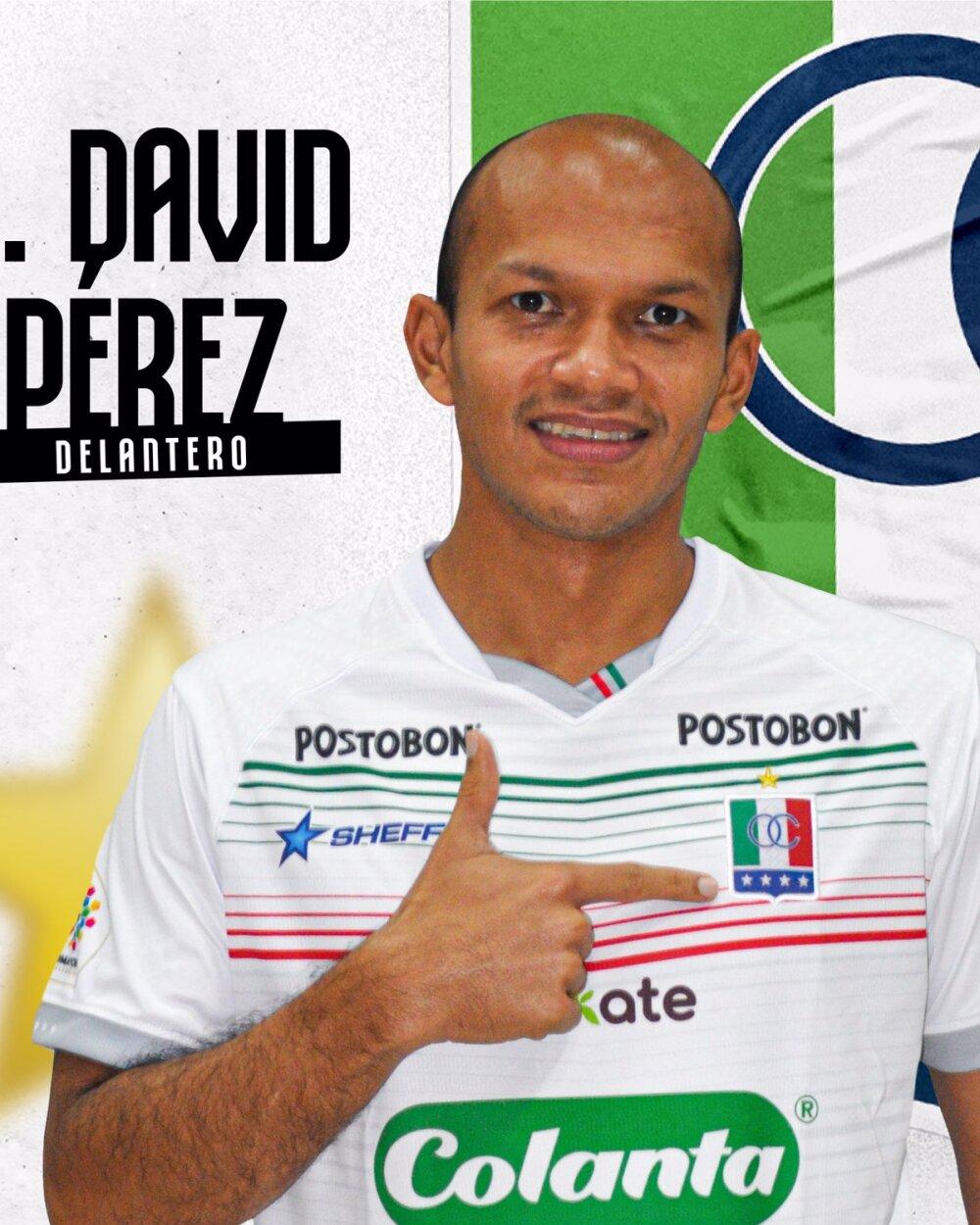 Juan-David-Pérez.jpg