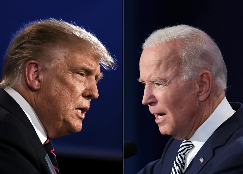 donald-trump-joe-biden-afp-debate-presidencial.jpg