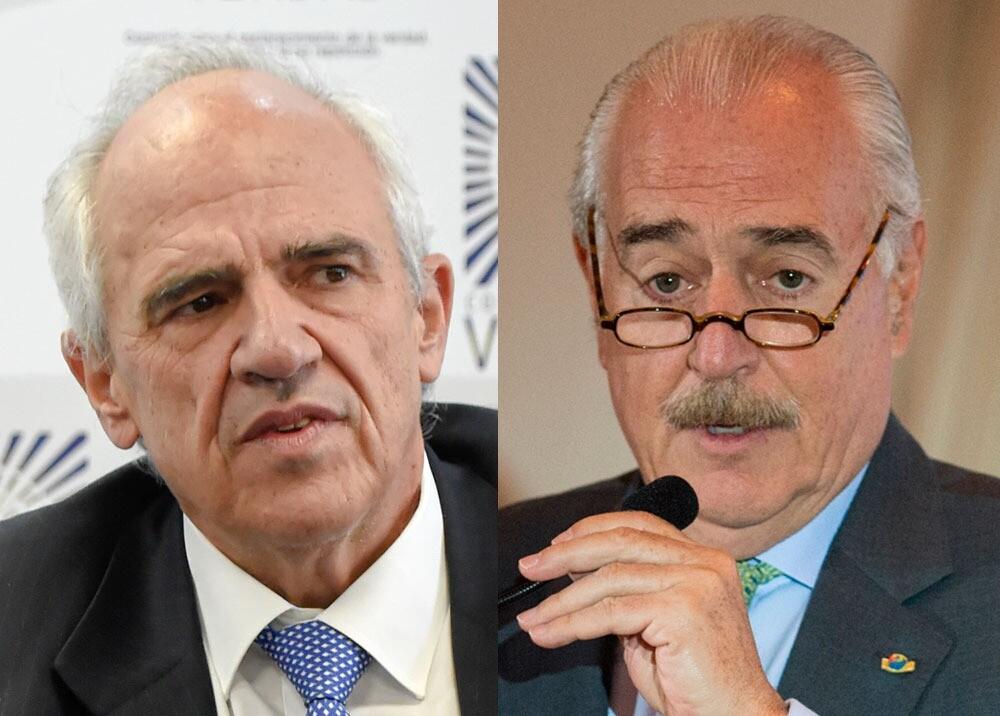 Samper y Pastrana- AFP.jpeg