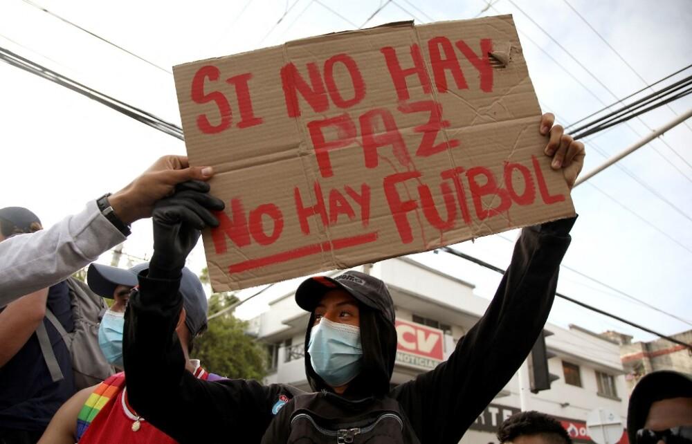 Protestas en Barranquilla.jpg