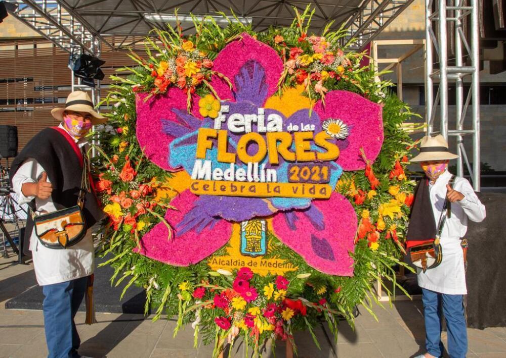 Presentación Feria de las Flores 2021 (4).jpeg