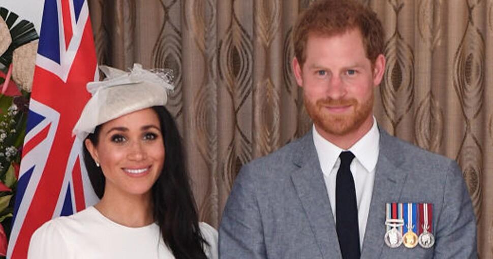 príncipe Enrique y Meghan Markle.jpg