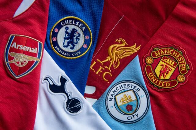 337078_camisetas_premier_league_190520_getty_images_e.jpg