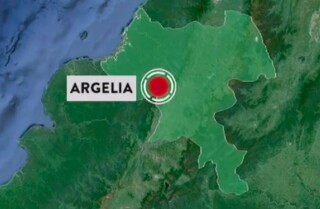 ARGELIA-CAUCA.jpg