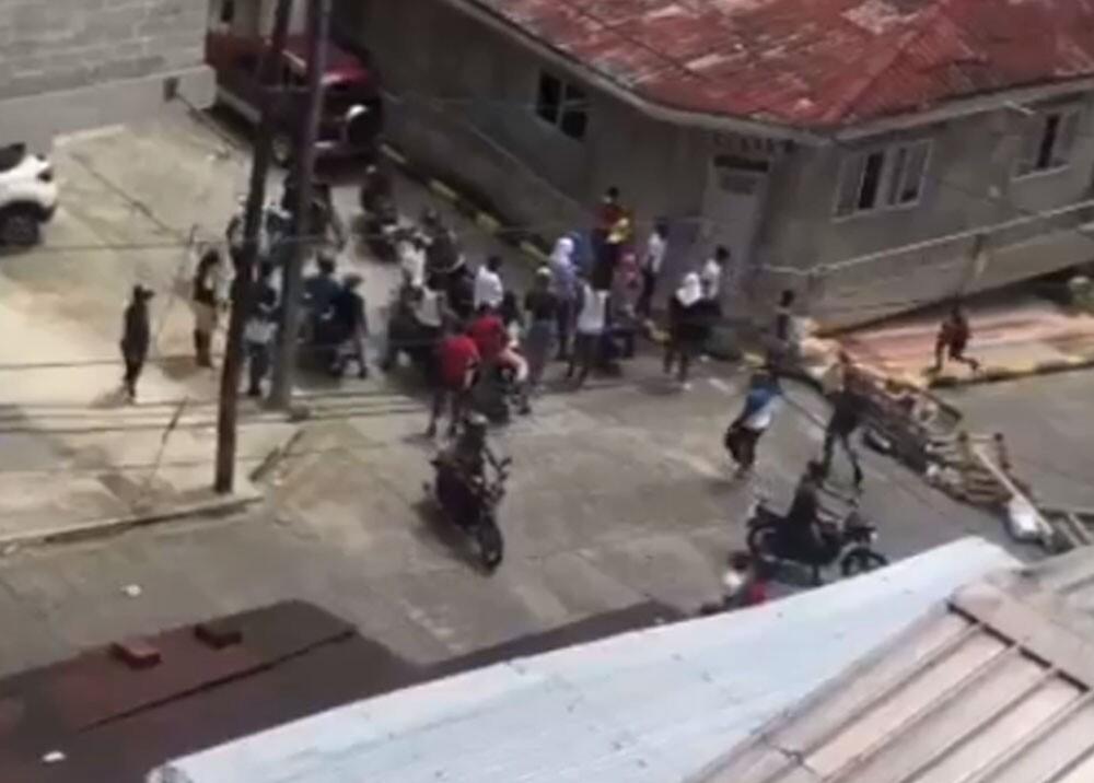 muerto durante protestas en buenaventura.jpg