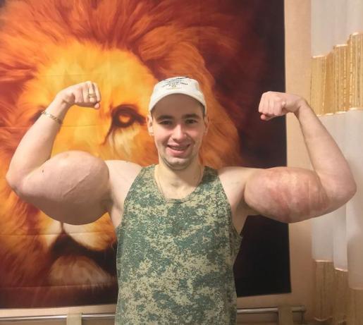 Hulk ruso.PNG