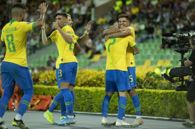 329657_brasil_sub23_210120_tw_e.jpg
