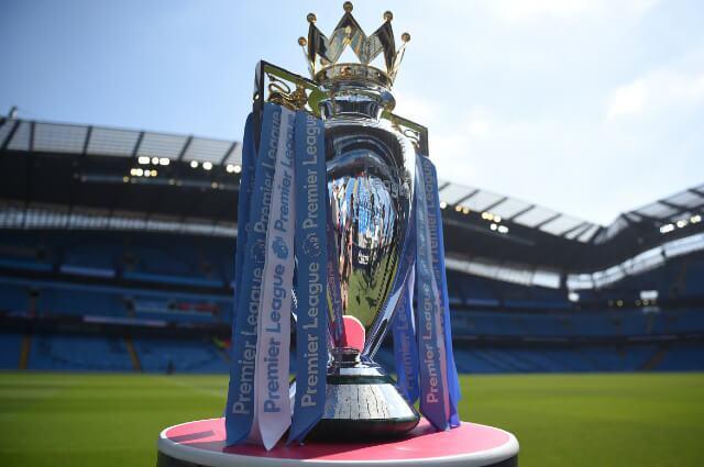 336515_Trofeo Premier League