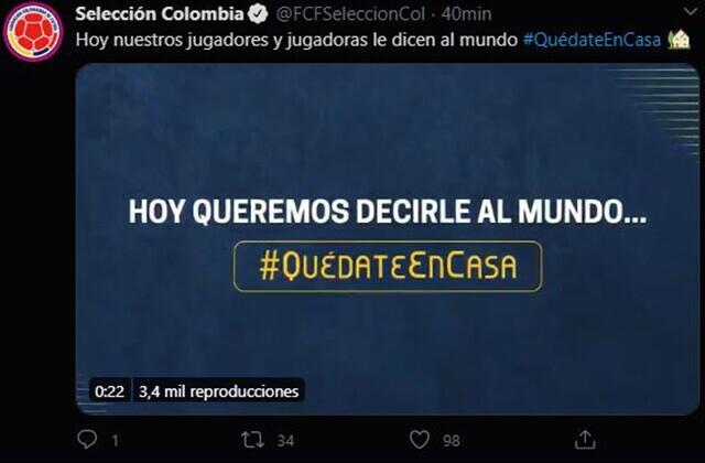 333764_Selección Colombia