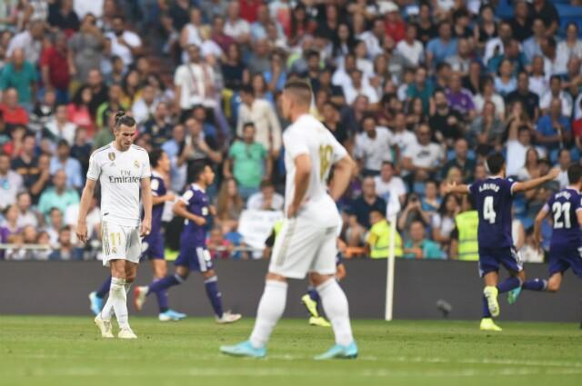 319442_Real Madrid