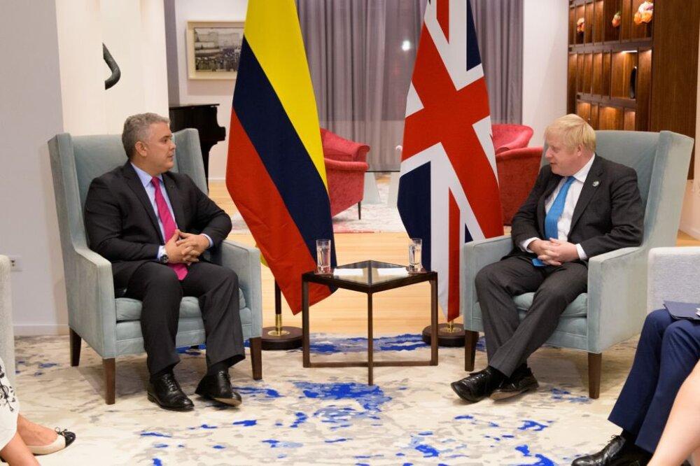Iván Duque y Boris Johnson.jpg