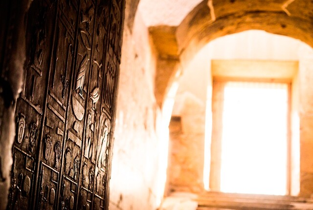 tumba-antigua-en-egipto.jpg
