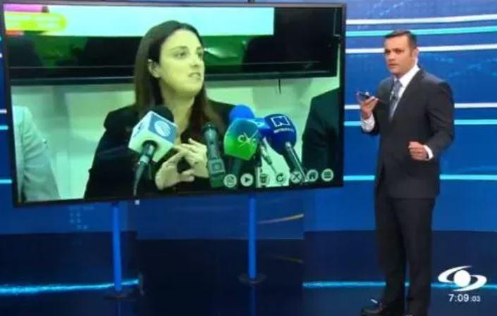 ministra tic no contestó a Juan Diego Alvira.JPG