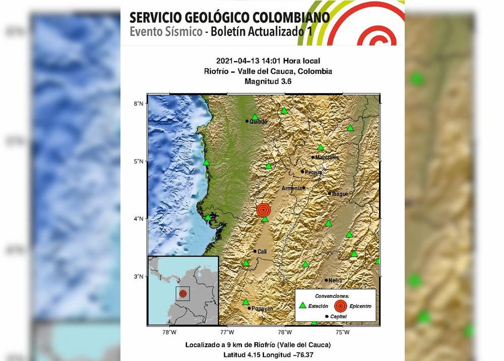 sismo en valle del cauca 13 de abril.jpg