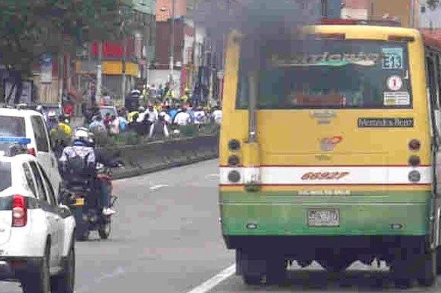 070615_foto-buses.jpg