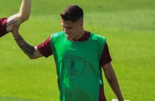Juan Fernando Quintero River Plate 100820 AFP E.jpg