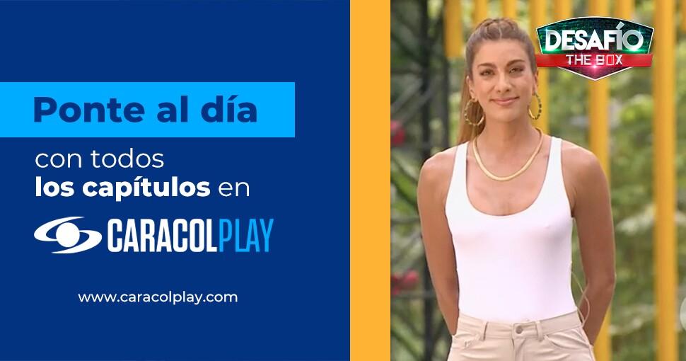 caracol_play_desafio_capitulo69.jpg