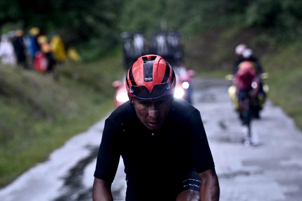 Nairo Quintana 1.jpg