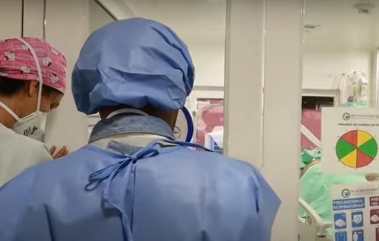 uci valle del cauca coronavirus