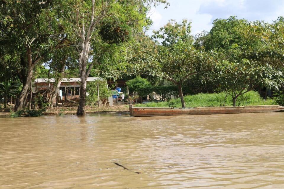 inundacion en arauca .jpeg