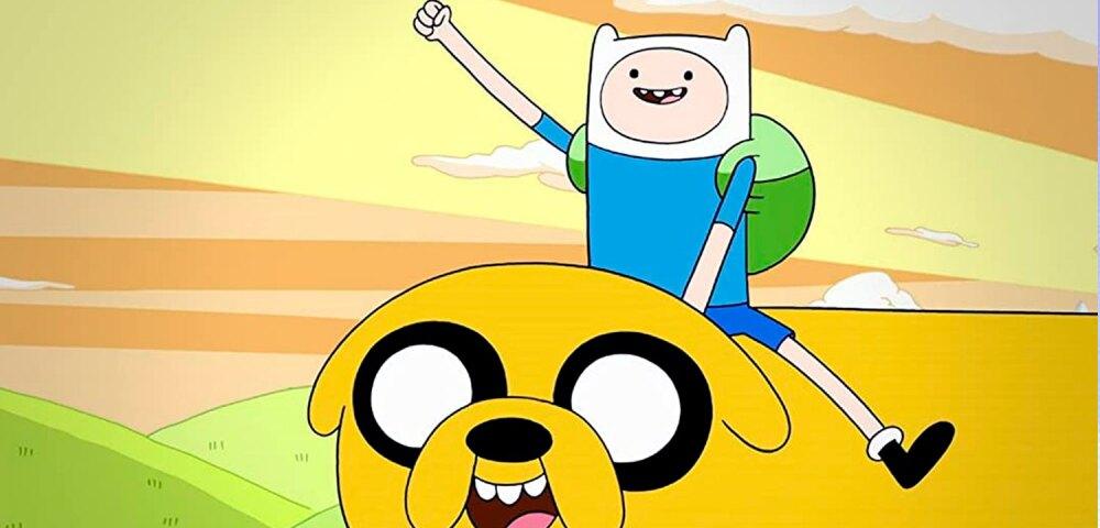 647384_Foto: Cartoon Network.