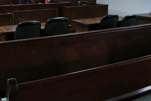 condena por abuso sexual de una mujer y su sobrino a joven en Itagüí