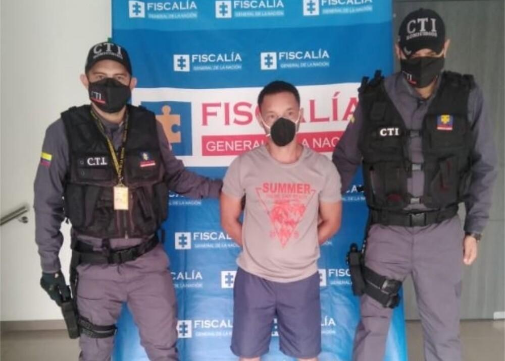 Capturado Fiscalía Foto Fiscalía.jpg