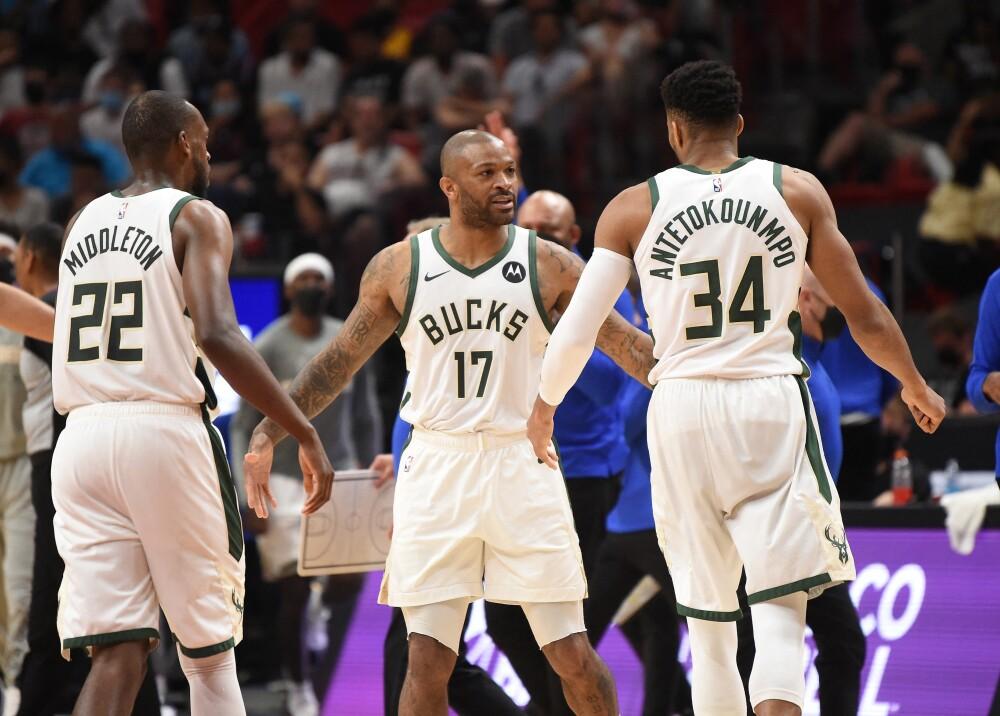 Milwaukee Bucks Foto AFP (1).jpg