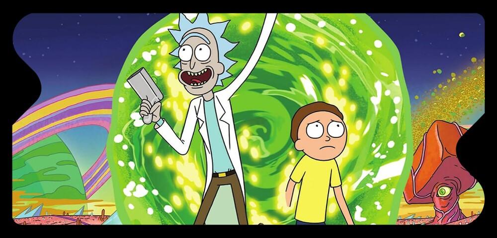 642417_Rick y Morty – Adult Swim