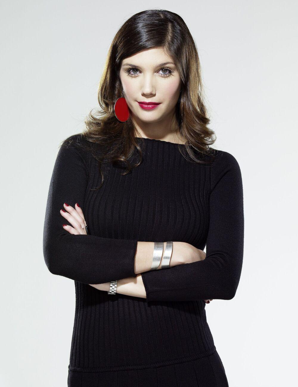 Fernanda sanmiguel.jpeg