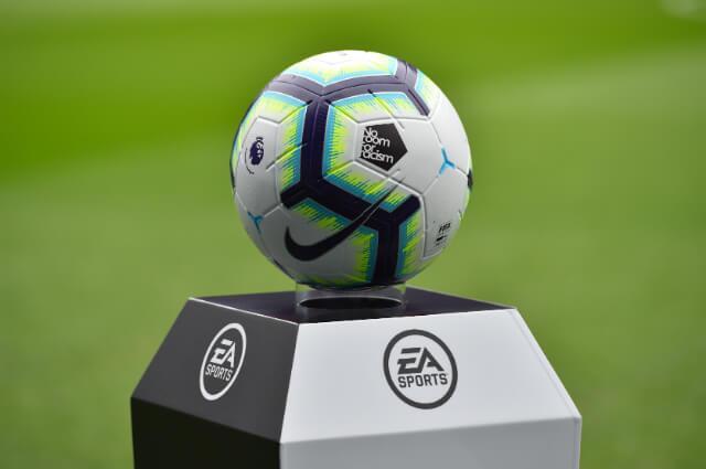 330345_Premier League
