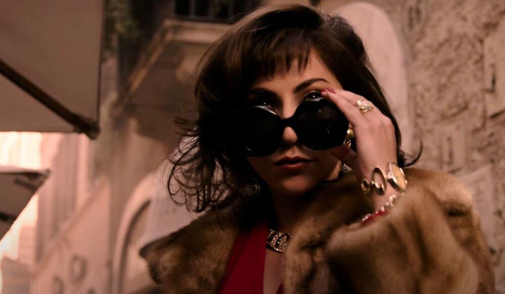 House-of-Gucci-Lady-Gaga.jpg