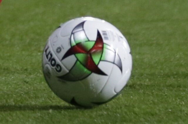 334804_Balón fútbol colombiano