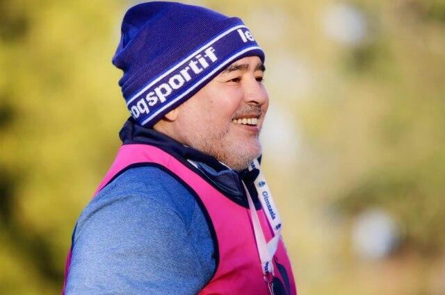 320917_Diego Maradona