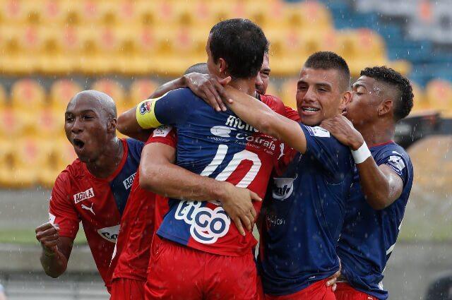 333947_Independiente Medellín